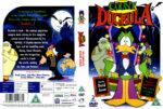 Count Duckula – Series 2 (1989) R2