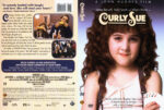 Curly Sue (1991) R1
