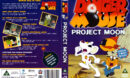Danger Mouse - Project Moon (1981) R2