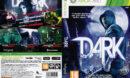 DARK (2013) PAL Xbox 360