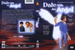 Date With An Angel (2007) R1