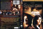 The DaVinci Code (2006) R1
