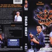 Dead Heat (1988) R1