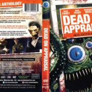 Dead on Appraisal (2014) R0