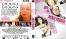 Decoding Annie Parker (2013) R1