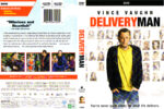 Delivery Man (2013) R1