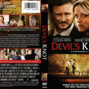 Devil's Knot (2014) R1