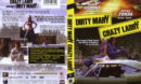 Dirty Mary Crazy Larry (1974) R1