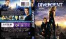 Divergent (2014) R1