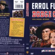 Dodge City (1939) R1