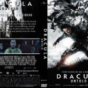 Dracula Untold (2014) R0 CUSTOM