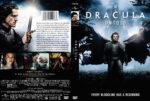 Dracula Untold (2014) R1
