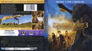 Dragonheart3-BDCoverScanmod