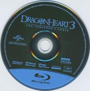 Dragonheart3-BDDiscScan