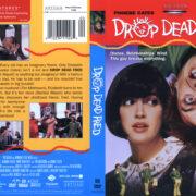 Drop Dead Fred (1991) R1