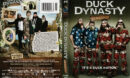 Duck Dynasty: Season 4 (2013) R1