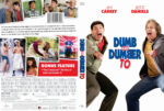 Dumb and Dumber To (2014) R1