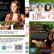 Effie Gray (2014) R2