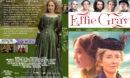 Effie Gray (2014) R0 Custom Cover & Label