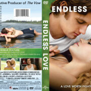 Endless Love (2014) R1