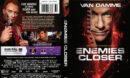 Enemies Closer (2013) R1