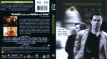 Eraser (1996) Blu-Ray