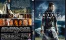 Exodus Gods & Kings (2014) R1 Custom
