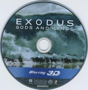 ExodusGods&Kings-3DBDdiscscan