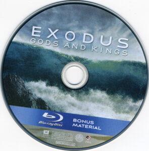 ExodusGods&Kings-BDBonus