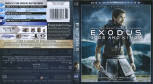 ExodusGods&Kings-BDCoverScan