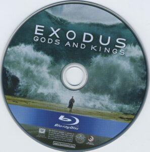 ExodusGods&Kings-BDdiscscan