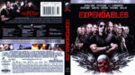 The Expendables (2010) Blu-Ray