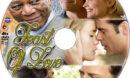 Feast of Love (2007) R1 Custom Label
