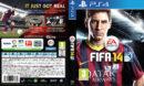 Fifa 14 (2013) Pal
