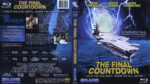 The Final Countdown (1980) Blu-Ray