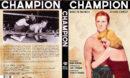 Champion (1949) R1