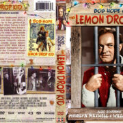 The Lemon Drop Kid (1951) R1