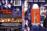 Locker 13 (2014) R1