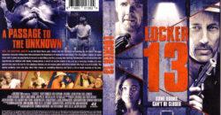 Locker 13 dvd cover
