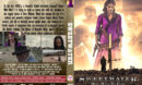 Sweetwater (2013) R1 Custom DVD Cover