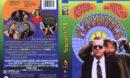 Flashback (1990) R1