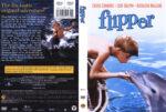 Flipper (1963) R1