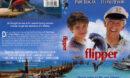 Flipper (1996) R1