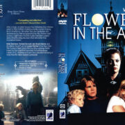 Flowers in the Attic (1987) R0