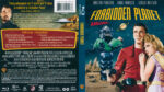 Forbidden Planet (1956) Blu-Ray