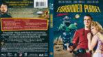 Forbidden Planet (1956) Blu-Ray