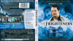 The Frighteners (1996) Blu-Ray