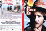 The Frisco Kid (1979) R1