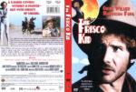 The Frisco Kid (1979) R1
