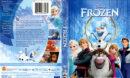 Frozen (2013) R1